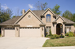 Garage Door Repair Services in  Quincy, MA